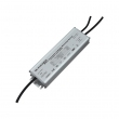 75W Constant Voltage Waterproof LED Driver