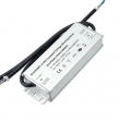 96W Constant Voltage Waterproof LED Driver