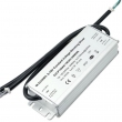 150W Constant Voltage Waterproof LED Driver