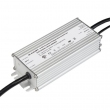 240W Constant Voltage Waterproof LED Driver