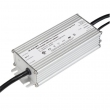 240W Constant Current Waterproof LED Driver