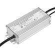400W Constant Voltage Waterproof LED Driver