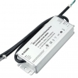 400W Constant Current Waterproof LED Driver