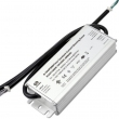 150W Constant Current Waterproof LED Driver