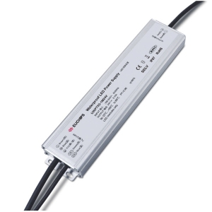 75W 24VDC Ultra-thin Waterproof DALI CV Driver