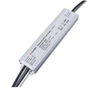 100W 24VDC Ultra-thin Waterproof DALI CV Driver