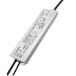240W 24VDC Ultra-thin Waterproof DALI CV Driver