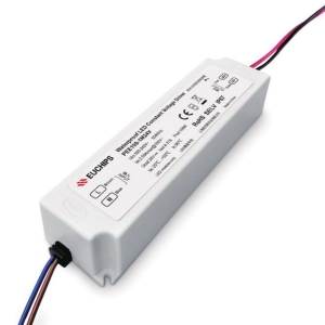 100W 24V Waterproof CV Driver