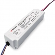 150W 12V Waterproof CV Driver