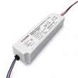 150W 24V Waterproof CV Driver