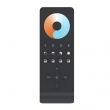 2.4G 4-Groups Color temperature Remote Control