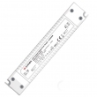 15W 24VDC Non-dimmable CV LED Driver