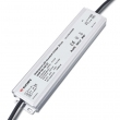 150W 12VDC Non-dimmable CV LED Driver