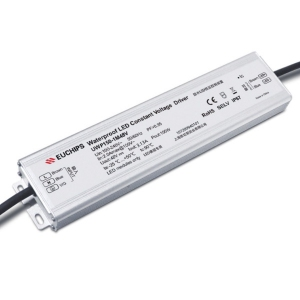 150W 48VDC Non-dimmable CV LED Driver