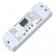 350mA*4ch DMX Constant Current Decoder