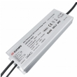 320W 24VDC Ultra-thin Waterproof DALI CV Driver