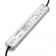30W 24VDC Non-dimmable CV LED Driver