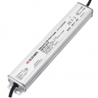 40W 12VDC Non-dimmable CV LED Driver