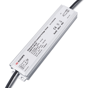 75W 12VDC Non-dimmable CV LED Driver
