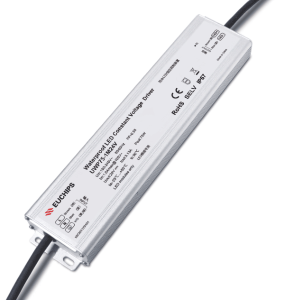 75W 24VDC Non-dimmable CV LED Driver