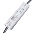 100W 12VDC Non-dimmable CV LED Driver
