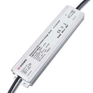 100W 24VDC Non-dimmable CV LED Driver