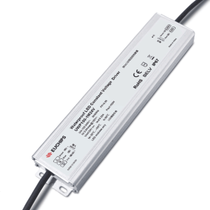 150W 24VDC Non-dimmable CV LED Driver