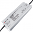 240W 12VDC Non-dimmable CV LED Driver