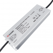 240W 24VDC Non-dimmable CV LED Driver