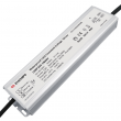 240W 48VDC Non-dimmable CV LED Driver