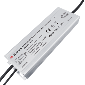 320W 24VDC Non-dimmable CV LED Driver