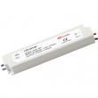 9W Constant Current LED Driver