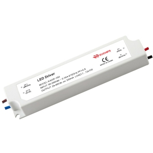 PFC 20W Constant Current LED Driver