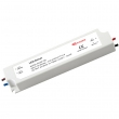 PFC 35W Constant Current LED Driver