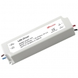 PFC 50W Constant Current LED Driver