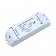 1Channel 350mA CC.1-10V LED Driver