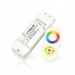 6A*3ch RF 12-24VDC RGB LED Wireless Controller