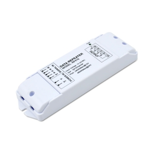 12-24VDC PWM CV Power Repeater
