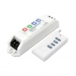 15A*1ch RF 12-24VDC LED Wireless Controller
