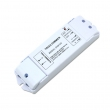 1Channel 15A CV. Triac Dimmer