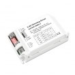 40W 350/500/700/1050mA*2ch 2.4GHz Multi-current LED Wireless Driver