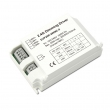 20W 3500/500/700mA*2ch 2.4Ghz  CC LED Wireless Driver
