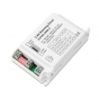 50W 500/600/700/850*2ch 2.4Ghz CC LED Wireless Driver