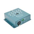 PC+Stand Alone 512ch USB DMX512 Master Controller