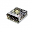 50W Single Output Switching Power Supply LRS-50