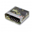 75W Single Output Switching Power Supply LRS-75