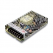 150W Single Output Switching Power Supply LRS-150