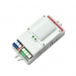 220-240VAC 1-10V Dimming Motion Sensor