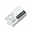 [out of stock]220-240VAC 1-10V Dimming Motion Sensor
