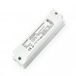 120mA/200mA/700mA 10W 1-10V CC LED Dimming Driver